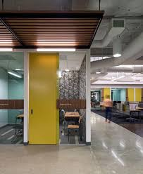 1000 ideas about meeting rooms on pinterest conference room offices and office designs base group creative office