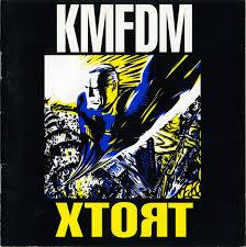 <b>KMFDM</b> - <b>Xtort</b> (1996, CD)   Discogs