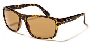 November <b>2019 Wholesale</b> Sunglasses <b>New Arrivals</b>