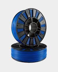 <b>ABS пластик</b> SEM 1,75 <b>синий</b> купить. <b>Пластик</b> для 3Д принтера