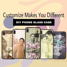 <b>Huawei Nova 3</b> / P20 / P20 Pro DIY , <b>Custom</b> And <b>Personalized</b> ...
