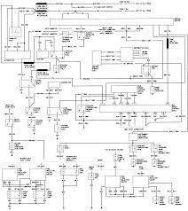 1989 buick electra wiring diagram 1986 buick regal wiring diagram 1986 image wiring 1986 f150 wiring diagram 1986 printable wiring diagram