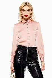 Frayed Collar Jumper | >> sweater << in <b>2019</b> | Pink jumper, <b>Cable</b> ...