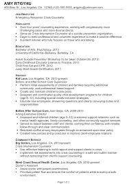 volunteer resume sample experience resumes volunteer resume sample throughout volunteer resume sample