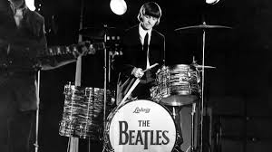 In defence of <b>Ringo Starr</b>: why drumming's biggest target is still one ...