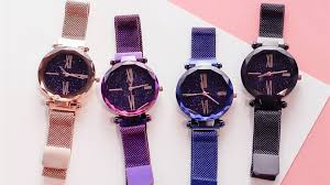 Sinyulin <b>Watch</b> Store - Amazing prodcuts with exclusive discounts ...