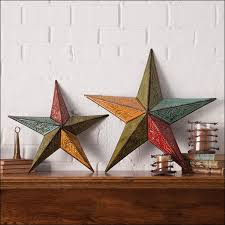 metal star wall decor: image of image texas star wall decor