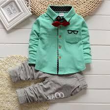 <b>2019</b> New <b>2019 Spring</b> Autumn Baby Boys Clothes Set <b>Children</b> ...