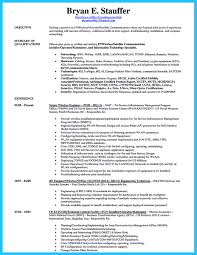 how to make cable technician resume that is really perfect how how to make cable technician resume that is really perfect %image how to make cable