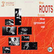 Mellow My Man by The Roots
