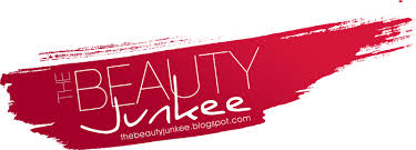 Review: <b>M.A.C</b> Lipglass in <b>Cultured</b> | The Beauty Junkee