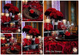 vintage decor clic: dacia  s blog ft lauderdale wedding reception decor clic and