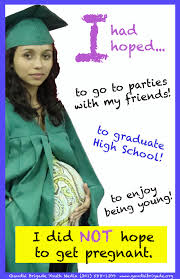 best images about teen pregnancy nyc high 17 best images about teen pregnancy nyc high schools and pro choice