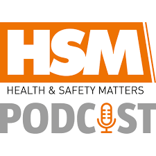 Health & Safety Matters Podcast