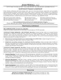 cover letter resume template finance resume template finance cover letter banking resume template and sample job stuff the following is latest best tips how