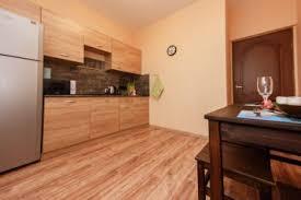 Снять квартиру посуточно в Краснодаре недорого, аренда