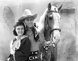 Image result for roy rogers