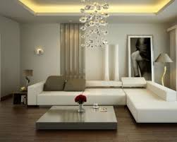 best modern living room designs: amazing modern interior decorating living room designs gallery design ideas