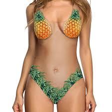 <b>Hirigin Summer</b> Women Erotic Sex Sleeveless Backless Funny Joke ...