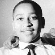 emmett till biography com