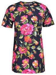 <b>Майка JUST CASTA</b>   Майки и футболки. Женские футболки и поло