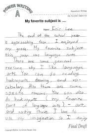 essay on my favorite bookfavorite book essay   template favorite book essay