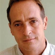 david sedaris topic skip navigation