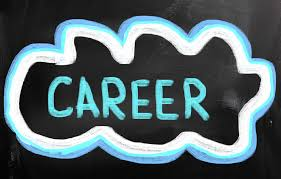 kim flynn play big play bold take this assessment 5 steps take this assessment 5 steps to making a career change