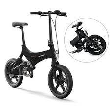 bike <b>onebot</b> – Buy bike <b>onebot</b> with free shipping on AliExpress Mobile