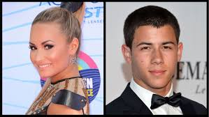 'X Factor': Nick Jonas Paired With Demi Lovato for Judge's House ...