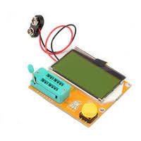 Wholesale <b>Transistor</b> Tester Npn Pnp - Buy Cheap <b>Transistor</b> Tester ...
