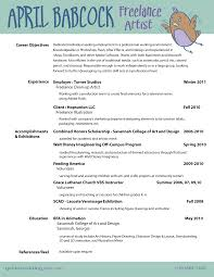 how to build a resume word resume samples how to build a resume word resumes in word word supportoffice r233 sum233