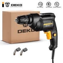 Отзывы на <b>Deko Инструмент</b>. Онлайн-шопинг и отзывы на <b>Deko</b> ...