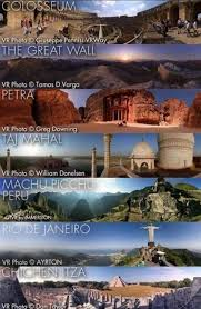 images about  wonders of the world activities on pinterest  the  wonders of the world