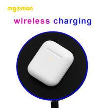 Mgoman i9000 Inpods 12 <b>wireless</b> Earphones <b>Bluetooth 5.0</b> ...