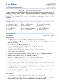 Research Assistant Resume Melbourne / Sales / Assistant - Lewesmr Sample Resume: Best Cv Accountant Assistant Template Dayjob.