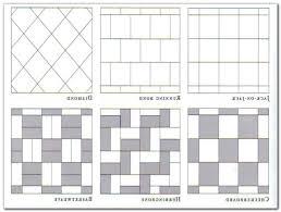 Hexagon Tile Floor Patterns Hex Tile Floor Patterns Tiles Home Decorating Ideas Bn196zgogr