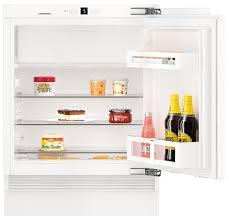 <b>Встраиваемый холодильник Liebherr UIK</b> 1514 — купить по ...