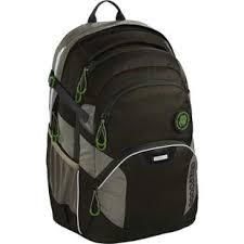 Ранцы, <b>рюкзаки</b>, сумки, папки - купить , цена, скидки, отзывы ...