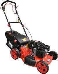 <b>Колесная газонокосилка Hammer KMT</b> 200 SC купить в интернет ...