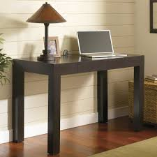 how to choose affordable home office desks simple home office furniture of small rectangular black black desks for home office