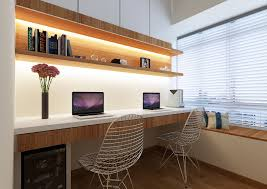 awesome design study room pictures 6416 downlines co trendy desk ideas inexpensive home decor awesome trendy office room space