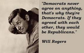 Will Rogers Quotes - will rogers quotes politics also will rogers ... via Relatably.com