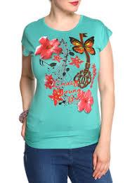 Купить <b>футболки</b> и поло <b>Ems</b> 2020 в Москве с бесплатной ...
