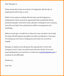 how to write a resign letter to your boss how to write a how to write a resign letter to your boss how to write a resignation letter your boss photo jpg