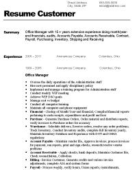 Best Office Manager Resume Job Description Samples For 2016 ... resume template office manager resume job description case manager resume objective examples supervisor resume