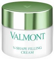 <b>Valmont V-Shape</b> Filling Cream ingredients (Explained)