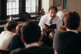 throwback thursday dead poets society audnews throwback thursday dead poets society