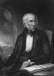 william wordsworth simple english the encyclopedia