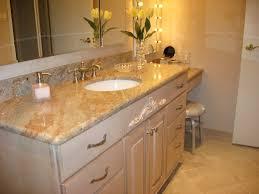 beautiful bathroom decor with corian beautiful bathroom vanity lighting design ideas
